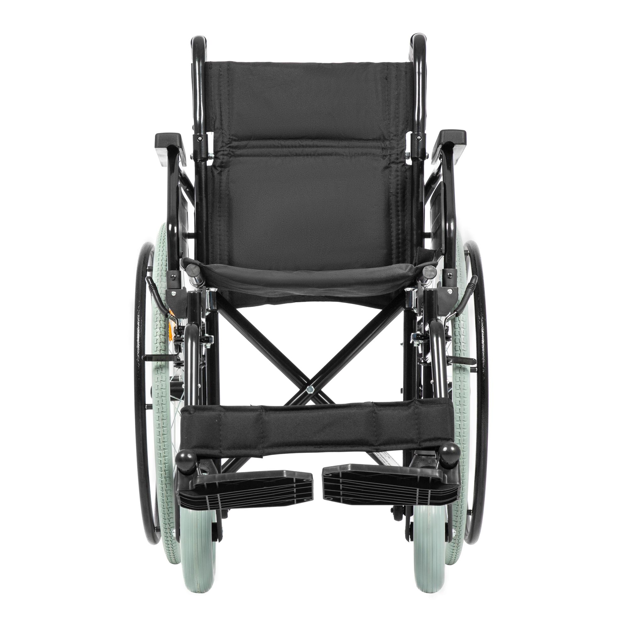 Картинки кресло коляски